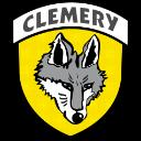 CLÉMERY